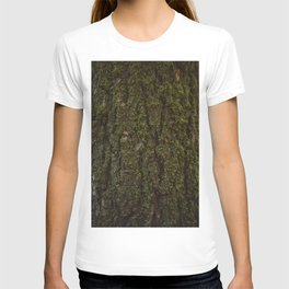 Redwood Forest XV T-shirt