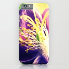 Seeds of the Earth iPhone 6s Slim Case