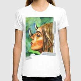 stay Joanne T-shirt