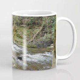 Laurel Creek Dreams Coffee Mug