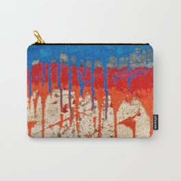 Covis Carry-All Pouch