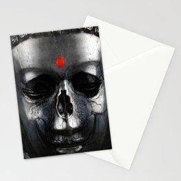 LORD BUDDHA Stationery Cards