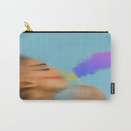 Blow Carry-All Pouch