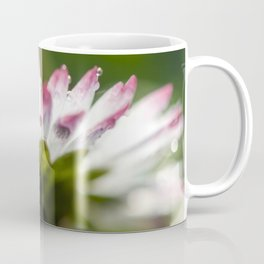 Spring daisy Coffee Mug