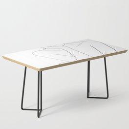 espoir Coffee Table