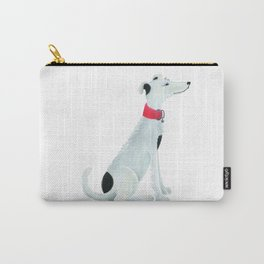Lurcher Carry-All Pouch