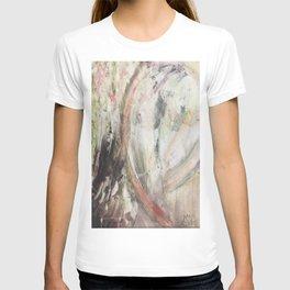 efflorescent #66.1 T-shirt
