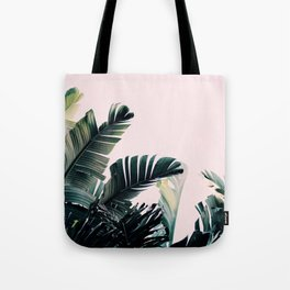 Paradise #2 Tote Bag