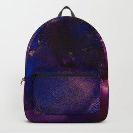 Average Dreams Backpack