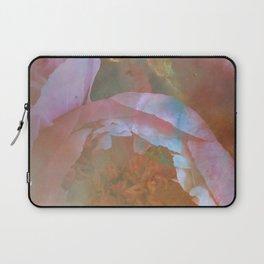 Bloom Laptop Sleeve