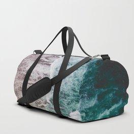 sea 4 Duffle Bag
