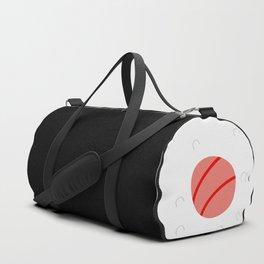Maki sushi lover Duffle Bag