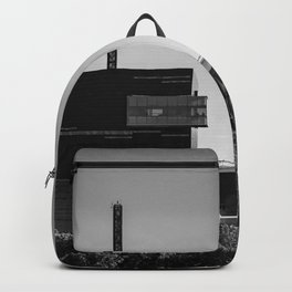 Guthrie Theater Backpack