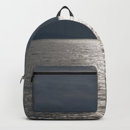 Light of the World Backpack