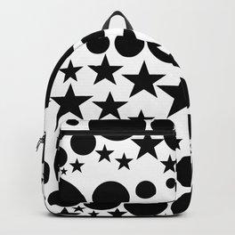 GALAXIAS Backpack