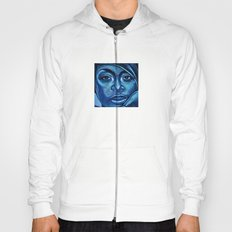 erykah?!../alternative-blue/ Hoody