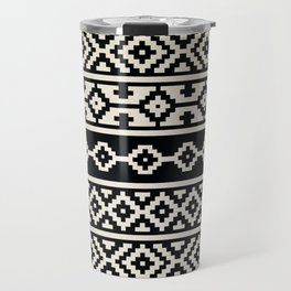 Deco Pampa Travel Mug