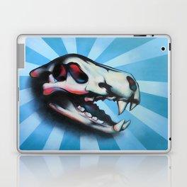 Pride Laptop & iPad Skin