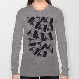 Love Girl  Long Sleeve T-shirt