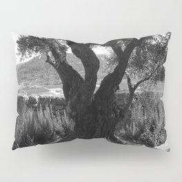 essence of nature Pillow Sham