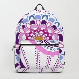 Go For It! Backpack