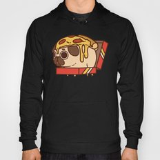 Puglie Pizza Hoody
