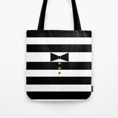 Kate Spade - Bow Tie 2 Tote Bag