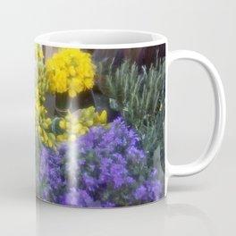 Springy Coffee Mug