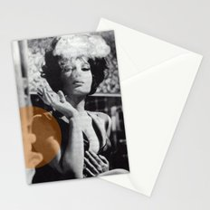 Come For Me, Darling Stationery Cards