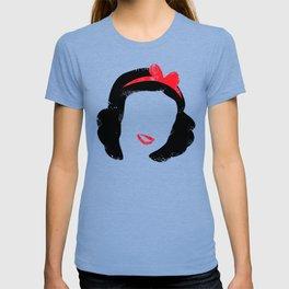 Snow's Hair T-shirt