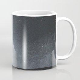 Pioneers 1.2 Coffee Mug