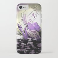 rare iPhone & iPod Cases featuring ▩ #RARE# CLOUDS ▩ by Pol Clarissou