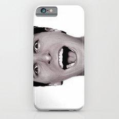 American Psycho Slim Case iPhone 6s