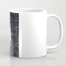 Dive Bomb / Recursive Coffee Mug
