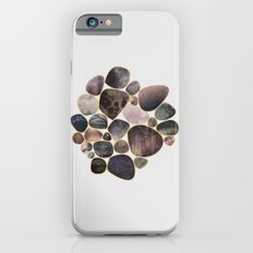 Rock Collection 1 Slim Case iPhone 6s
