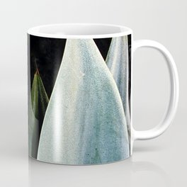 Flowers and Plants Coffee Mug