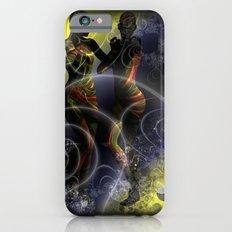 disconight Slim Case iPhone 6s
