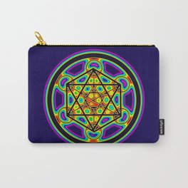 Metatron Tool Carry-All Pouch