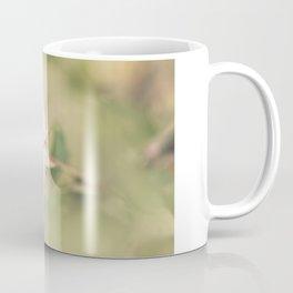 Faded rose Coffee Mug