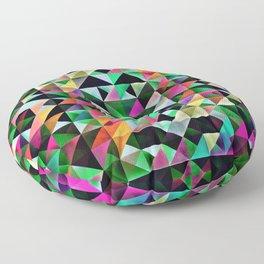 gryynlyyt Floor Pillow