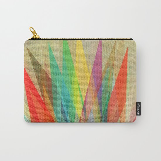 Graphic 15 Carry-All Pouch