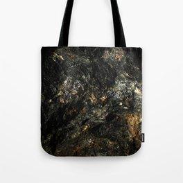 Core Tote Bag