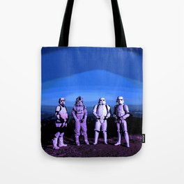 Is this what you came for? Tote Bag