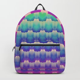 Jellyfishroom Backpack