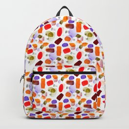 Care for Delight Backpack