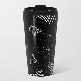 Fluctus Travel Mug