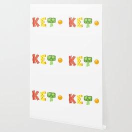 4 Pillars of Ketosis Wallpaper