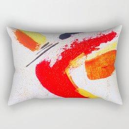 part2 Rectangular Pillow