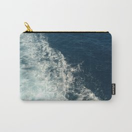 Sea Trails 2 Carry-All Pouch