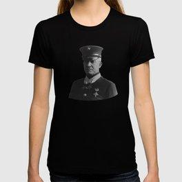 Sergeant Major Dan Daly T-shirt